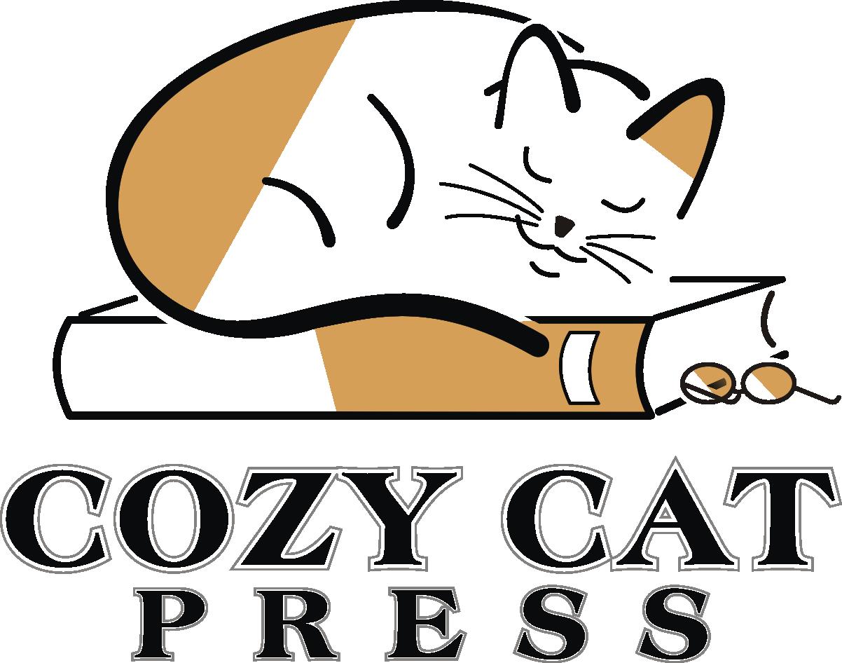Cozy Cat Press